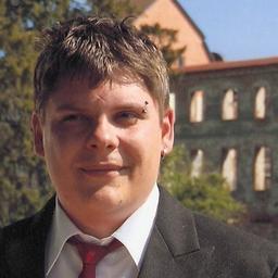 Christian Meyer Hamburg