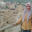 Marwa Ahmad - Giza