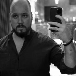 Daniel Kowarek - Spielerfreunde e.V. - München