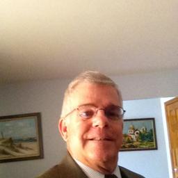 Thomas Zenovic - Merrill Lynch - White Plains, NY