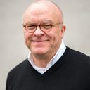 Herbert Schäfer - Amstetten