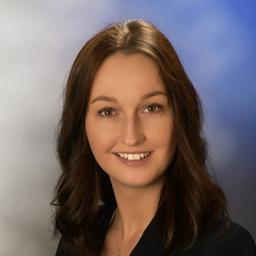 Chiara Blümlein's profile picture