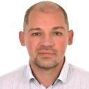 Martin Brand - Amberg