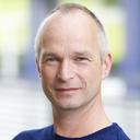 Dirk Sievers - Hamburg