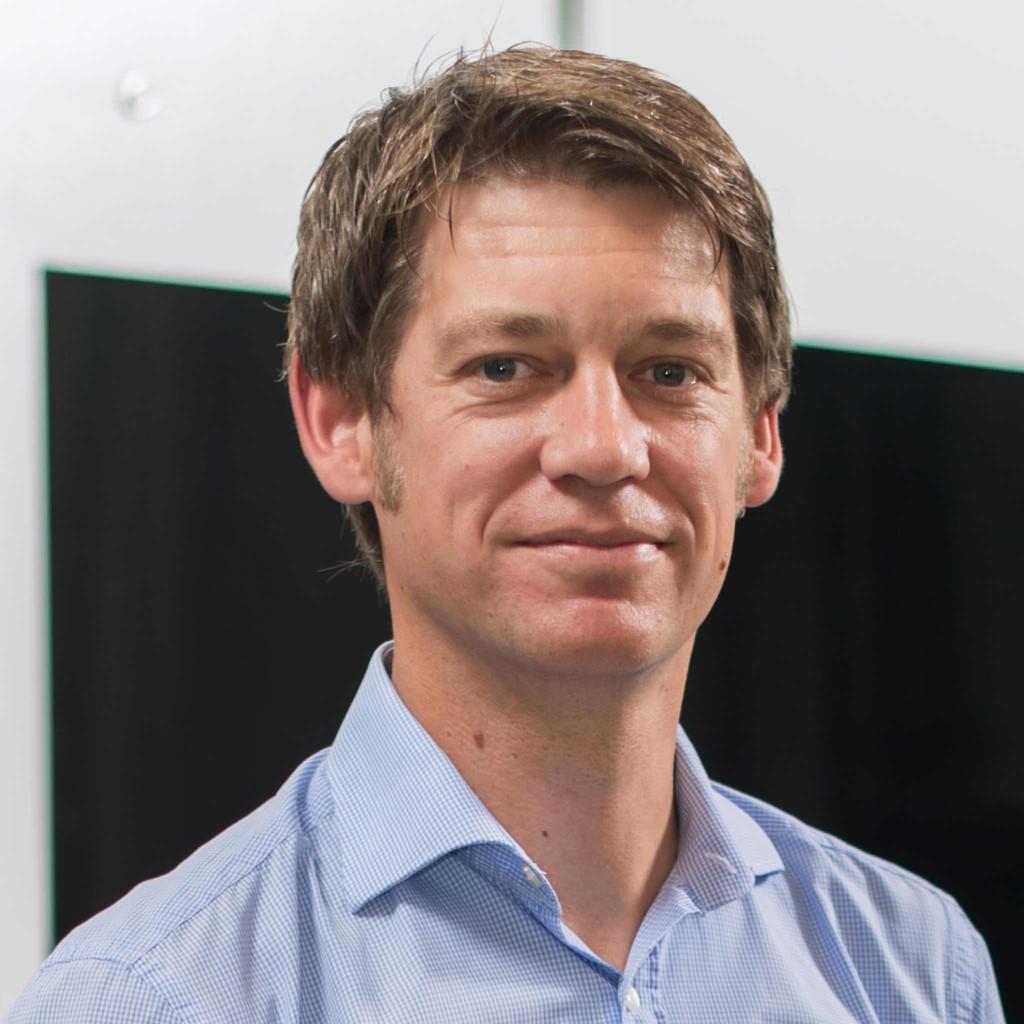 <b>Stefan Pöschl</b> - Head of Technology Development - Krones AG, Neutraubling | <b>...</b> - stefan-p%25C3%25B6schl-foto.1024x1024