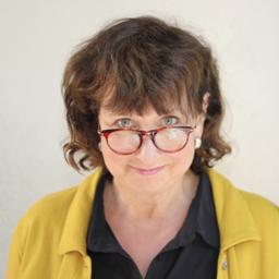 Christine Thelen