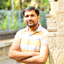 Gaurav Sharma - Bangalore