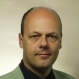 Andreas Leue - Sphenon GmbH - Business and Information Technology - Hamburg