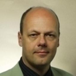 Andreas Leue