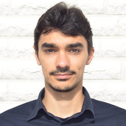 Ahmad Khalidi's profile picture
