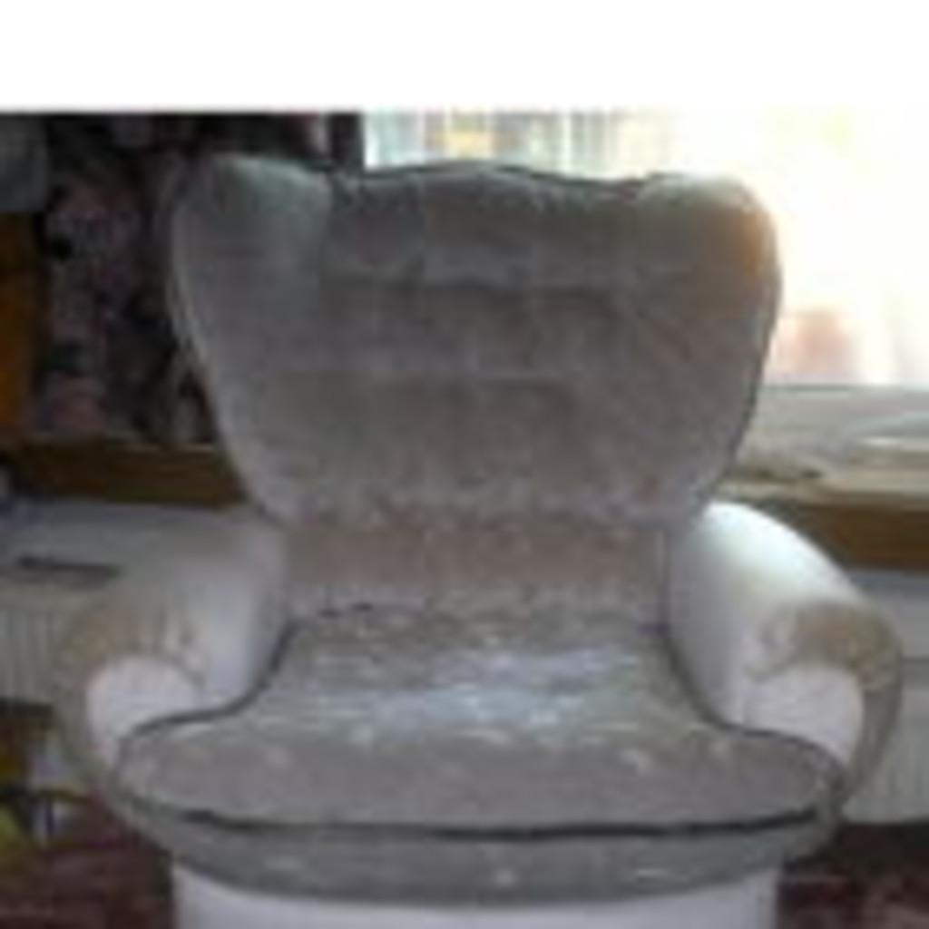 margarete scheffler raumausstatterin raumausstatter xing. Black Bedroom Furniture Sets. Home Design Ideas