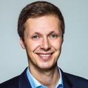 Matthias Aigner - Wien