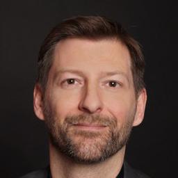 Lorenz Stucki - FIFA - Fédération Internationale de Football Association - Zürich