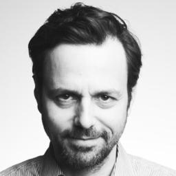 Christoph Stump