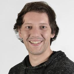 Manuel Hampp's profile picture