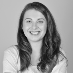 Lauren Walraven - CAMAO AG - München
