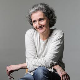 Monika JANZON - Charakterreich GmbH - Viersen
