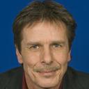 Thomas Scholz