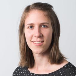 Charlotte Allemann's profile picture