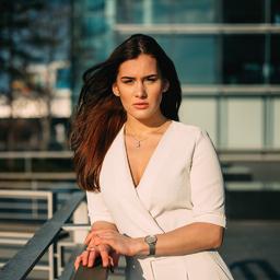 Stefanie Röhrig's profile picture