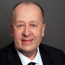 Mario Berger - Hamburg