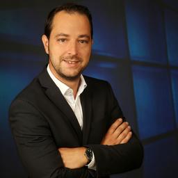 Martin Schuchaneg