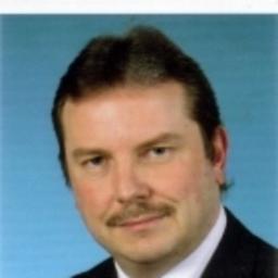 Rainer Haag