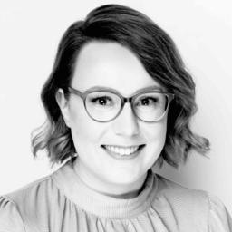 Jacqueline Lüschen - NWZ Mediengruppe - Oldenburg