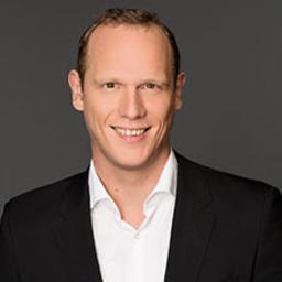 Dr. Markus Wuebben - CrossEngage - Berlin