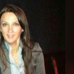 Snezana Bosic's profile picture
