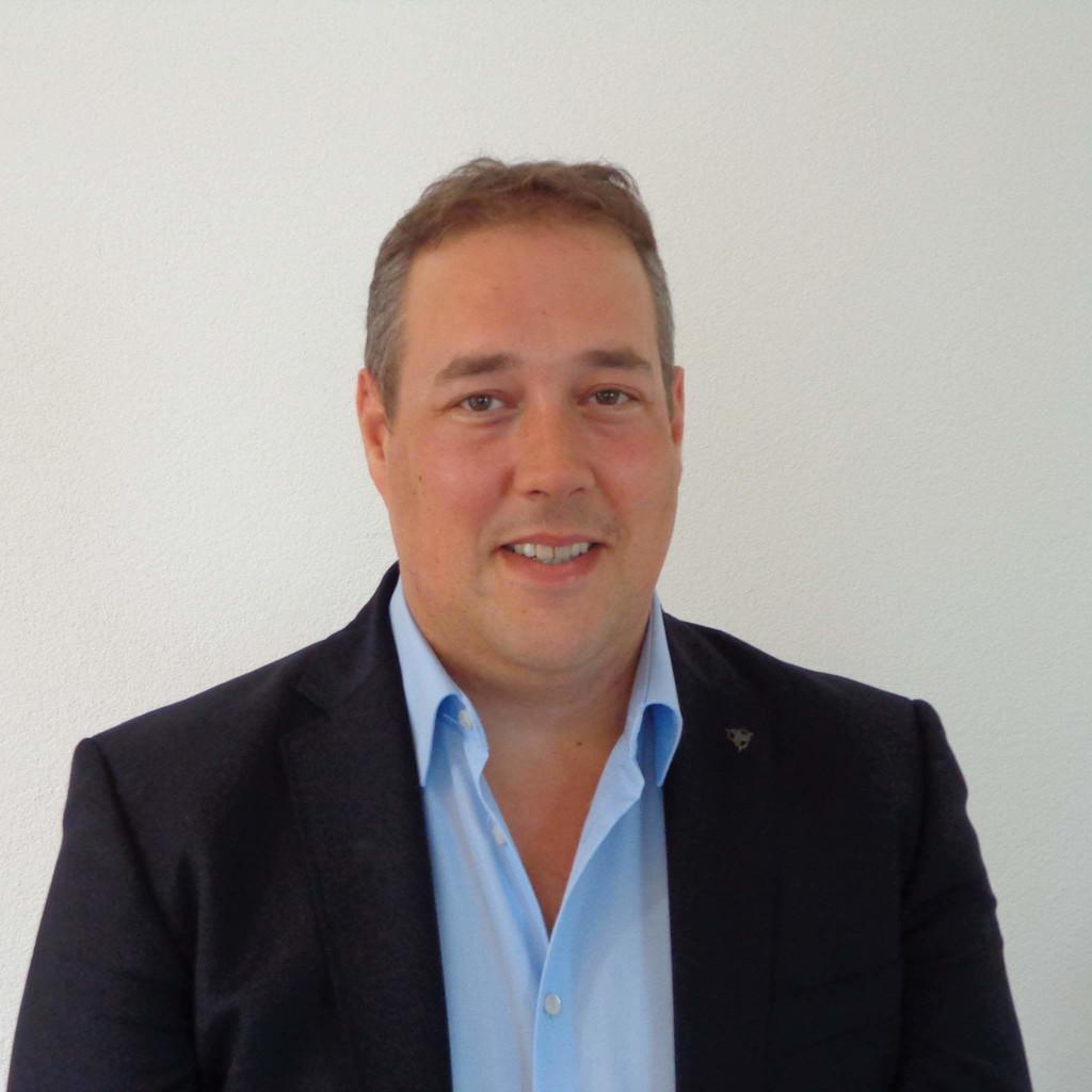 Thomas Haller - Business Development Manager / Head of ...