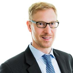 Martin Seidel's profile picture