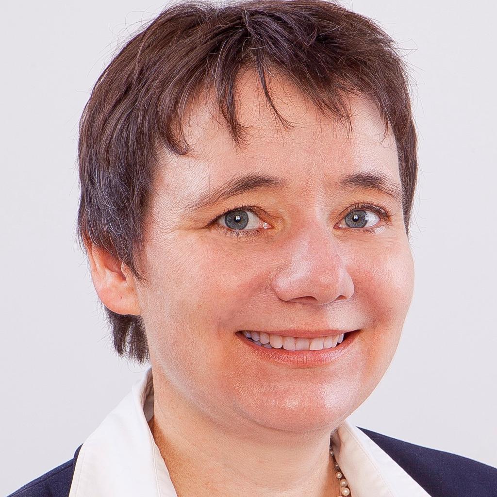 Dr. Kerstin Hermuth-Kleinschmidt's profile picture