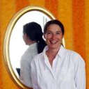 Alexandra Frey - Berlin-Mitte