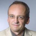 Jörg Vogt - Bochum