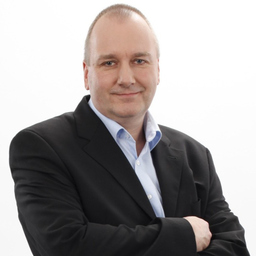 Andreas Besser - Kramer & Crew GmbH & Co. KG - Markdorf