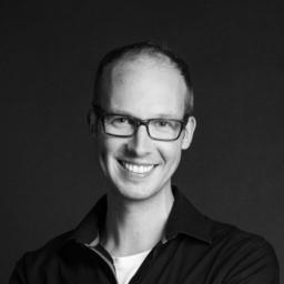 Dr Philip Cordes-Berszinn - +Rasmussen GmbH & Co. KG - Pöcking / Starnberg