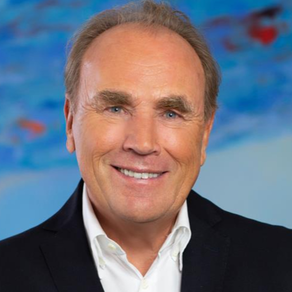 Wolfgang Günther's profile picture