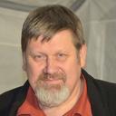 Henning Meyer - Dresden
