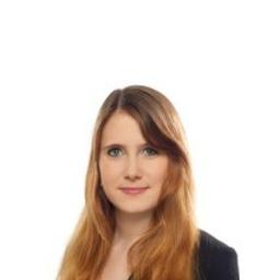Dominique Bellwon's profile picture
