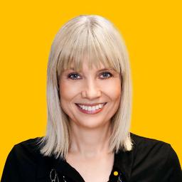 Margit Moravek - In 7 Schritten zu neuen Kunden & Aufträgen - Wien