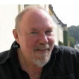 Hansjörg Krehl - Krehl - Geldern