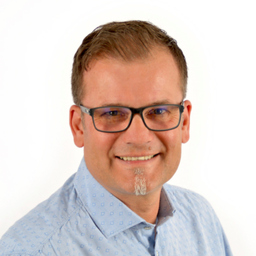 Mario Erfurt's profile picture