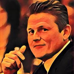Carsten J. Ahaus - Köln