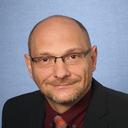 Marcus Lutz - Flörsheim