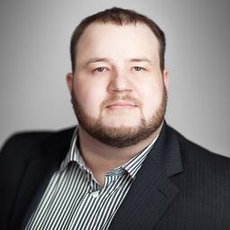 Philipp Grundmann's profile picture
