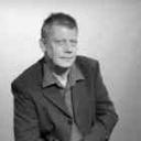 Gerhard Müller-Godschalk - Berlin