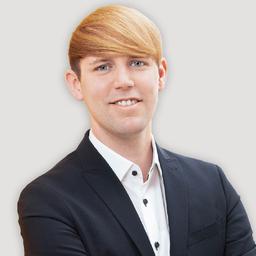 Sebastian Köpp