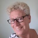 Kerstin Vogel - Aurich