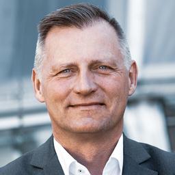 Dr nico ha mann gesch ftsf hrer hermes schleifk rper for Hermes verteilzentrum chemnitz